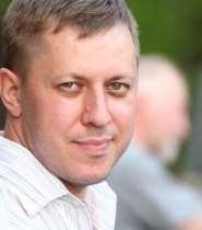 НОВОРОК Богдан Васильевич