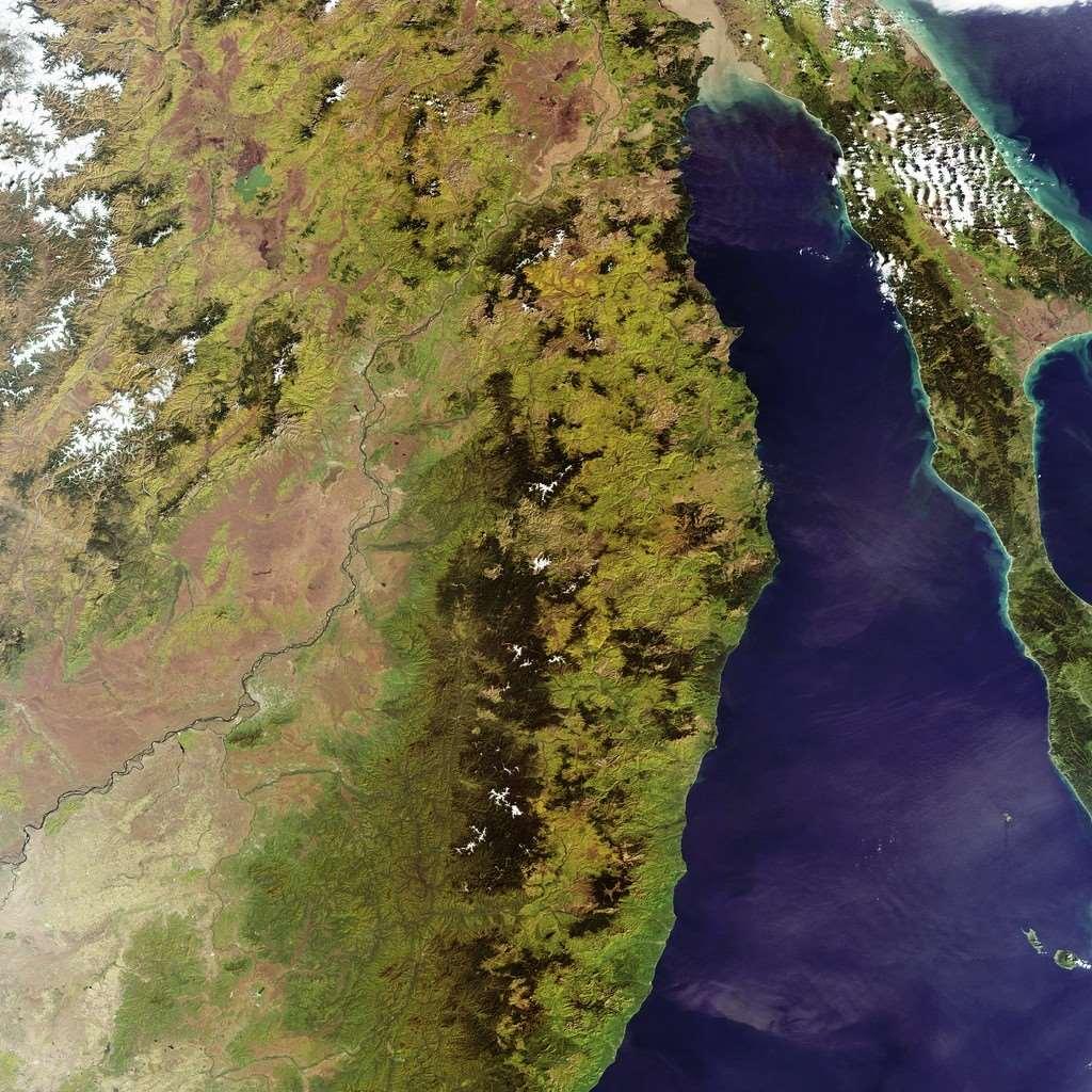 Картинки природа реки амур