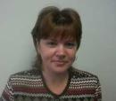 Елена Холявко аватар