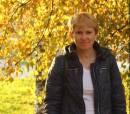 Елена Зацепина аватар