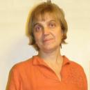 Лилия Кудрина аватар