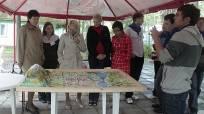Летние школы вносят свой вклад в экологическое образование