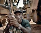 Бразилия: индейцы захватили незаконную стройплощадку  ГЭС «Бело Монте»