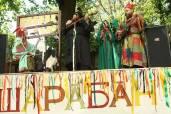 «Лесная ярмарка» в Нижнем Новгороде поможет возрождению лесов