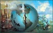 Последняя глобальная революция