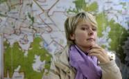 Самые, самые женщины России