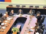 В Белокурихе наработали экологический антикоррупционный пакет