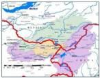 Водные дела в Даурии: Дайджест arguncrisis.ru