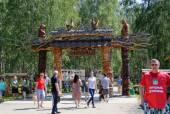 Фестиваль «ЭкоЭтно» расширяет границы