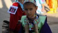 Почему американские индейцы Су отказываются от 1,3 миллиарда долларов?