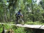 «Большая Байкальская тропа»