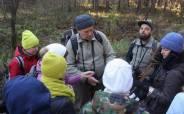 Алтайские орнитологические экскурсии: итоги первого года