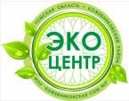 Экоцентр Кожевниковской школы №2 продолжает работу