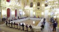 Российских граждан чрезвычайно волнует нарушение их экологических прав