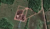 В Кировской области ликвидирована треть свалок, отмеченных на карте проекта ОНФ