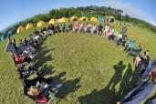 Просветительские лососёвые проекты Клуба «Бумеранг»