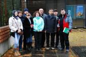 Участники семинара. Фото: Валентина Ипатова
