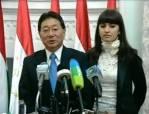 Интервью регионального директора Всемирного банка по странам Центральной Азии