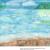 Детские рисунки украсят стенды памятников природы Новичихинского района