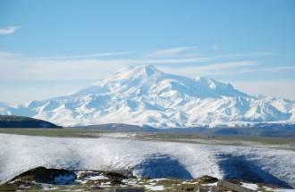 Горы России, горы Алтая, горы Байкала, горы Урала, горы Кавказа