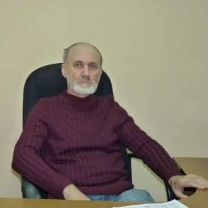 Осадчий Геннадий Борисович, Экономические принципы социально-ответственного прир