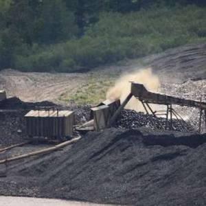 О согласовании экологических интересов при добыче россыпного золота
