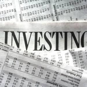 10 фактов о преобразующем инвестировании