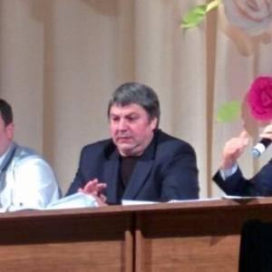 """Жители Невельска сказали """"нет"""" угольному терминалу"""