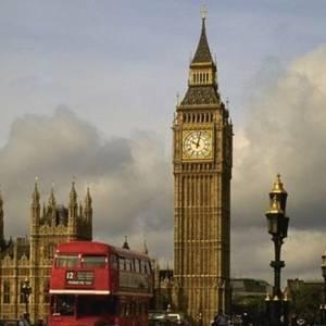 Спокойной жизни у британского Третьего сектора нет и не будет