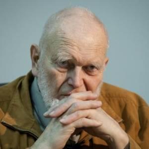 Умер Алексей Владимирович Яблоков
