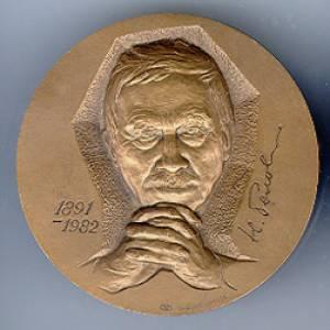 Академик Н.В.Белов, ученый и человек