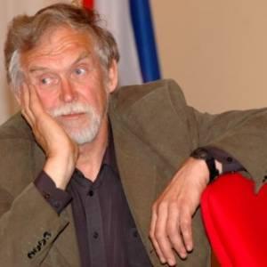 Борис Владимирович Преображенский