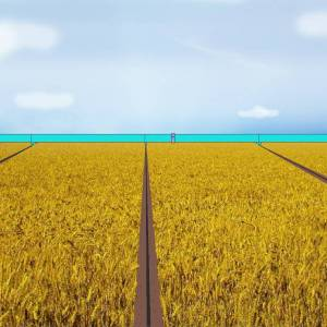 АМАК-система для производства зерна