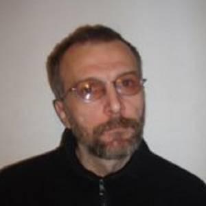 Сергей Фомичев