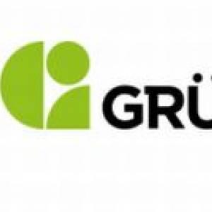 GRÜN.DE: проект по развитию экологического мышления
