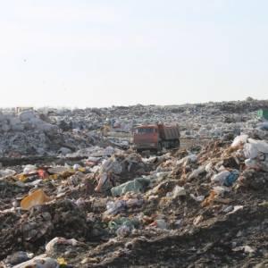 14 главных угроз для экологической безопасности России