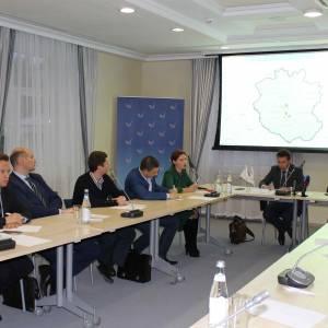 Кировская общественность поддержала инициативу ОНФ о создании «зеленого щита»
