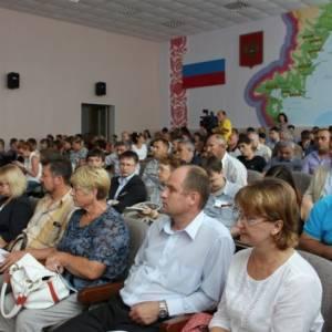 """Битва за Хасан 2.0: Завод СПГ в Приморье """"тащат"""" в Перевозную"""