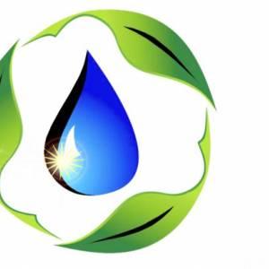 В Томске состоится Всероссийская конференция по непрерывному экологическому обра