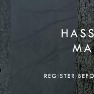 Фотоконкурс «Hasselblad Masters 2018»