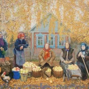 Роль РФ в вопросах продовольственной безопасности