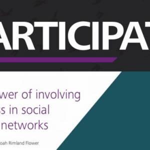 Как вовлечь бизнес в решение социальных проблем