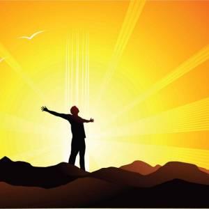 Очерк А.А.Шпунта - «ЭКОЛОГИЧЕСКАЯ ПРОБЛЕМАТИКА И ЧЕЛОВЕЧЕСКИЕ КАЧЕСТВА»