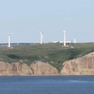 Возобновляемая энергетика: