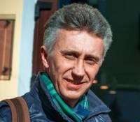 Сергей Костарев аватар