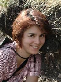 Эльвира Николенко аватар