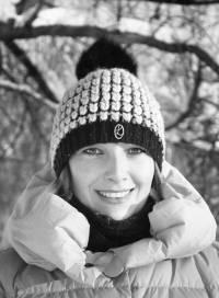Екатерина Павлова аватар