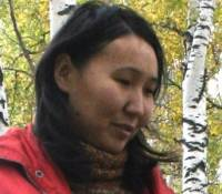 Александра Егорова аватар