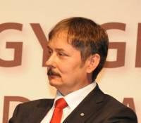 Павел Казанцев аватар