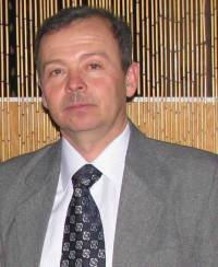 Александр Давыдов аватар